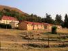 Maria Telgte - School buildings (2)