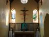 Maria Telgte - church interior (2)