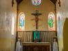 Maria Telgte - church interior (3)