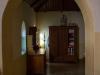 Maria Telgte - church interior (4)