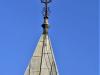 Maria Telgte - church spire (1)