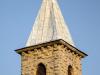 Maria Telgte - church spire (3)