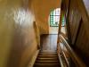 Maria Telgte - church stairs
