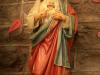 Maria Telgte - church statuette