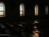 Maria Telgte - church windows (1)