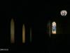 Maria Telgte - church windows (2)
