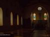 Maria Telgte - church windows (3)