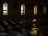 Maria Telgte - church windows (4)
