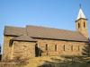 Maria Telgte - external facade of church (1).