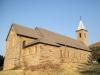 Maria Telgte - external facade of church (2).