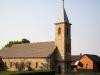 Maria Telgte - external facade of church (2)