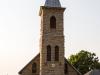 Maria Telgte - external facade of church (5)