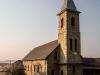 Maria Telgte - external facade of church (6)
