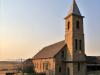 Maria Telgte - external facade of church (7.) (1)