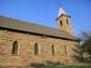 Maria Telgte - external facade of church (7.) (2)