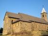 Maria Telgte - external facade of church (7.) (3)