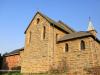 Maria Telgte - external facade of church (7.) (4)