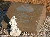 Maria Telgte - graves (2)