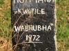 Maria Telgte - graves (3)