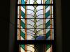 Maria Telgte - stain glass windows (1).