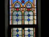 Maria Telgte - stain glass windows (10)