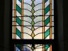 Maria Telgte - stain glass windows (2).