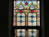 Maria Telgte - stain glass windows (2)