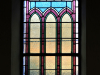 Maria Telgte - stain glass windows (3)