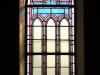 Maria Telgte - stain glass windows (5)