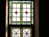 Maria Telgte - stain glass windows (6)