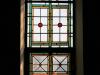 Maria Telgte - stain glass windows (7)