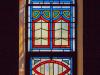 Maria Telgte - stain glass windows (8)