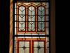 Maria Telgte - stain glass windows (9)