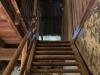 Maria Trost Barn interior (1)