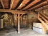 Maria Trost Barn interior (3)
