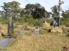 Maria Trost Cemetery (2)