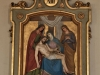 Maria Trost - Stations of the Cross (3)