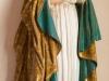 Maria Trost Statuettes (1)