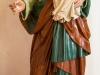 Maria Trost Statuettes (3)
