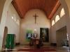 Maria Trost altar (1)