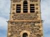 Maria Trost exterior main tower (8).
