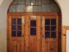 Maria Trost interior doors