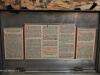 Maria Trost travel communion box (1)