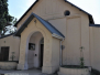 Mariannhill - St Wendelins Mission