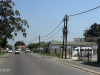 St Wendolins Mission Road (10)