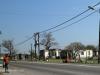 St Wendolins Mission Road (2)