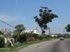 St Wendolins Mission Road (5)