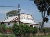 St Wendolins Mission Road (6)