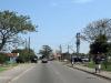 St Wendolins Mission Road (7)
