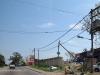 St Wendolins Mission Road (8)